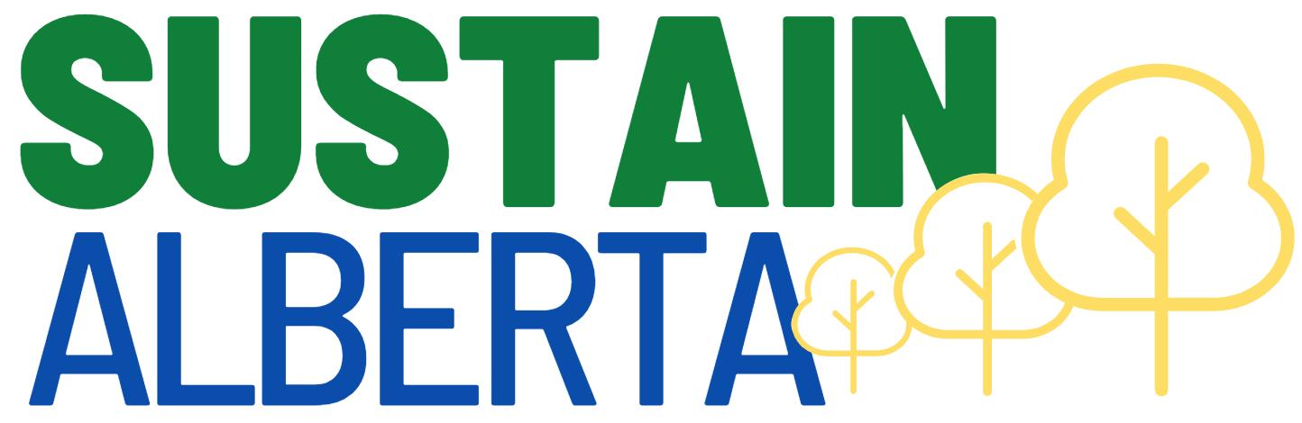 Sustain Alberta